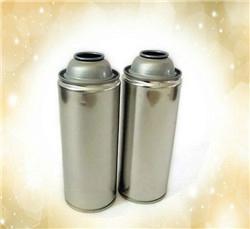 Aerosol Spray Bottle 1