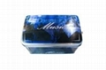 Chocolate Gift Boxes 1