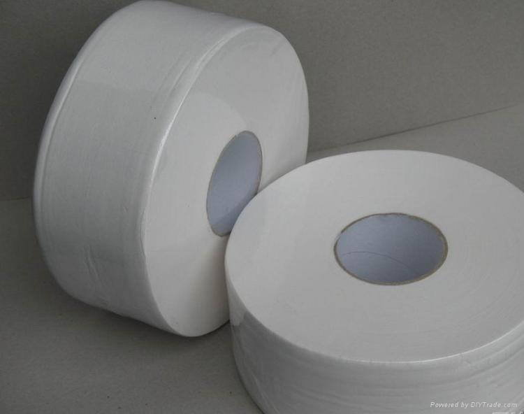 Paper towel 3