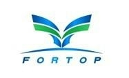 XIAMEN FORTOP IMP&EXP CO.,LTD