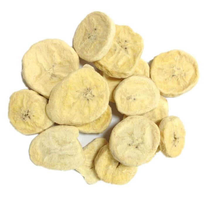 FD banana 1