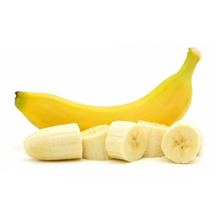 FD banana 2