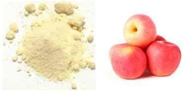 Apple Powder 1