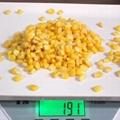 canned sweet corn 425g 4