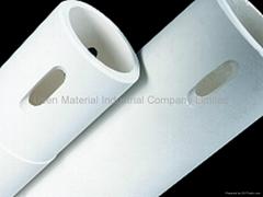 氧化鋁陶瓷輥棒