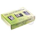 Wireless video door phone intercom access control system 5