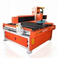 Affordable cnc router for woodworking