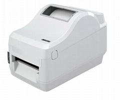 LEDEN雷丹条码打印机LG-826标签
