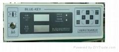 锂电池测试仪BK300A