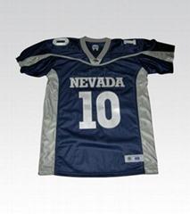 USA Football Jerseys