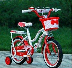 12 inch kids bicycle