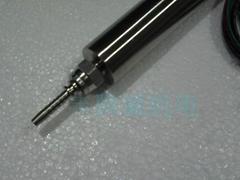 佛山豐騰威TG-32U-600W工業熱風槍