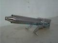 佛山丰腾威TG-51-3KW工业热风枪 3