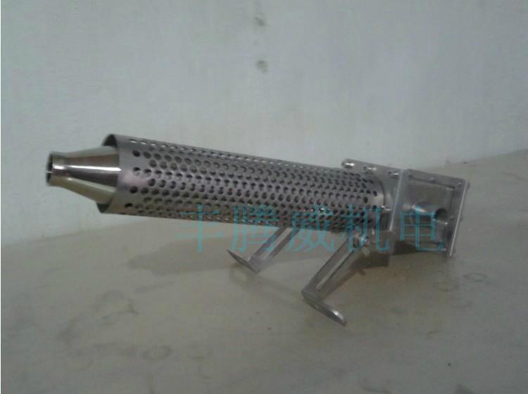 佛山丰腾威TG-89-3KW工业热风枪 2