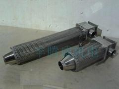 佛山豐騰威TG-89-3KW工業熱風槍