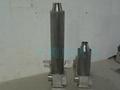 佛山丰腾威TG-89-3KW工业热风枪 4