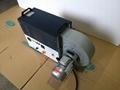 佛山丰腾威小型10KW工业热风机 3