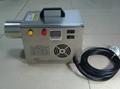 便携式工业热风机220V 1K
