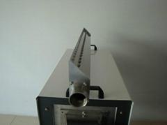 高壓工業熱風刀
