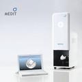 韓國Medit Identic