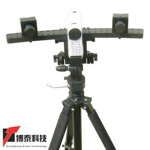 in-scan高精度光學照相式3D掃描儀 1