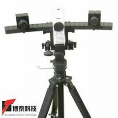 in-scan高精度光學照相式3D掃描儀