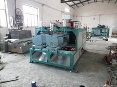 沧县松青塑料模具厂