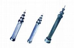 Heat-resistant Aluminum Alloy Wire