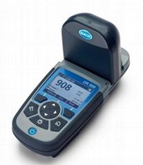 美国哈希Hach DR900便携式多参数测定仪