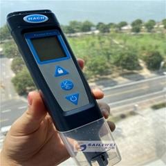 哈希Pocket Pro/Pro+ 水质快速检测笔