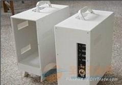 深圳五金塑胶手板