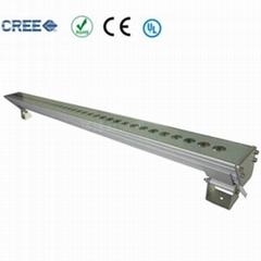 Power LED Wall Wash Lamp