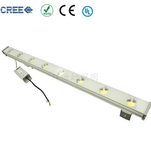 LED COB Wall Wash Lamp 1