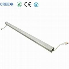 LED Contour Light