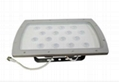 200*330 LED Flood Light