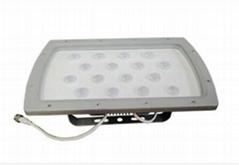 200*330 LED Flood Light