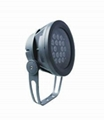 Φ185 LED Flood Light 1