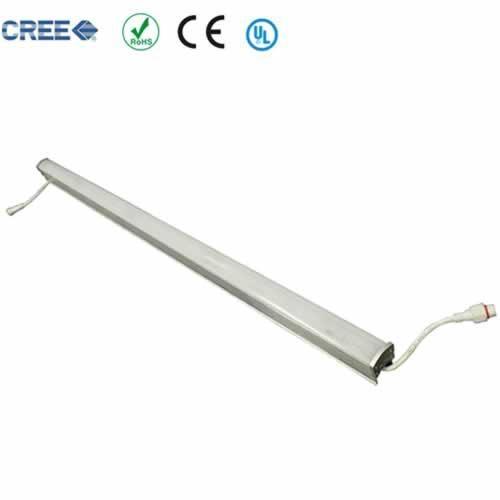 LED Contour Light 2