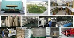 LD Packaging Printing Corp.,Ltd