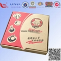 10'-18' pizza boxes custom logo printing 1