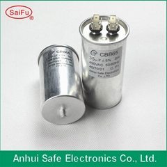 cbb65 ceiling fan capacitor