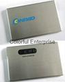 card USB flash disk  1