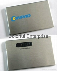 card USB flash disk