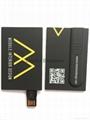 card USB flash disk  4