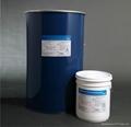 two compound silicone sealant 2