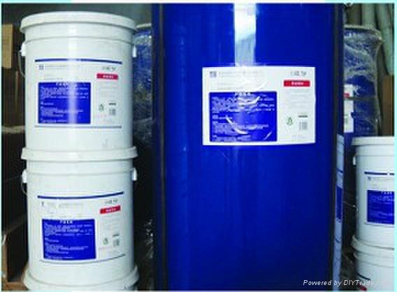 two compound silicone sealant 3