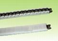 强韧度拉力大钢基扣式链条