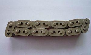 灵巧耐用小节距塑料链条 1