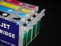 refill ink cartridge for epson me101