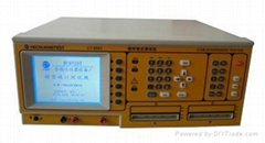 He Chuangda of Precision wire tester CT-8683FA